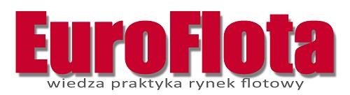 EuroFlota_logo_podpis-png.png