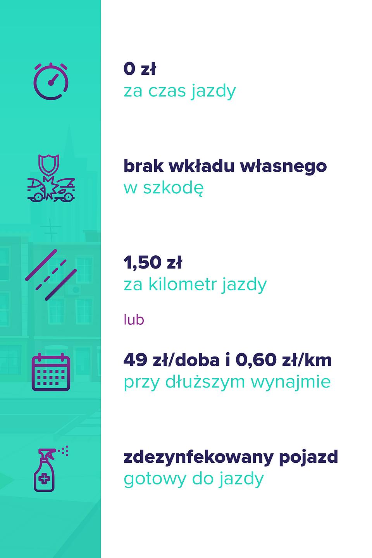 traficar_bezpieczny_web_2000x3000_info.png
