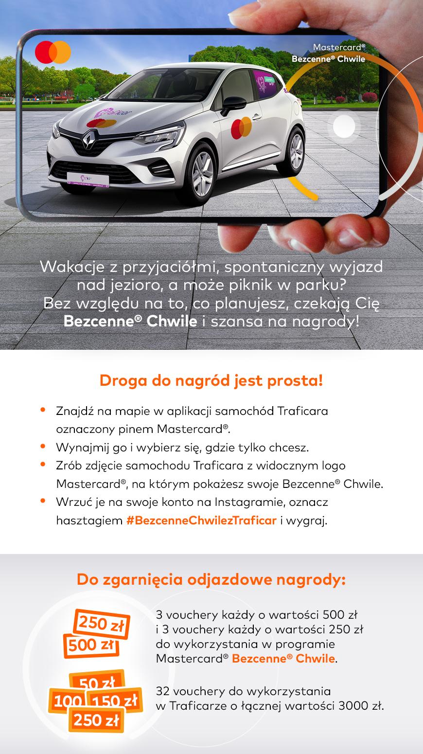 mc_traficar_infografika_05-08.png