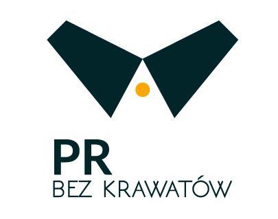 nowe logo.JPG