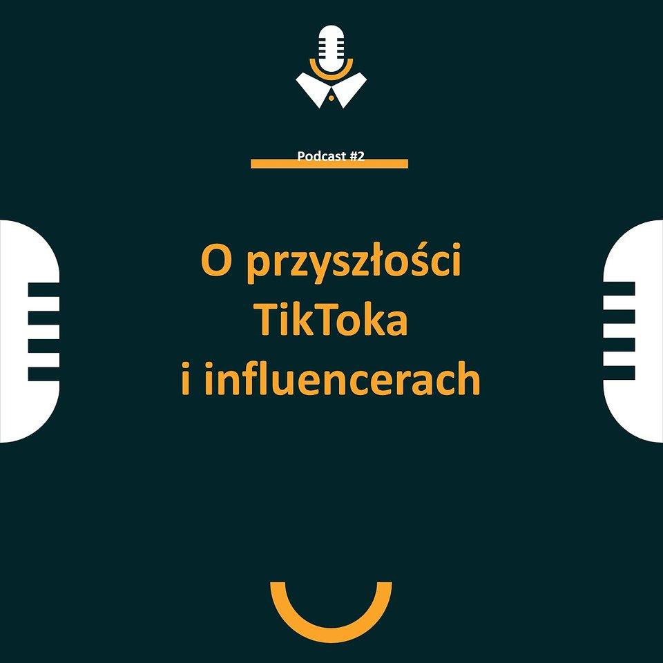 Podcast PR bez krawatów