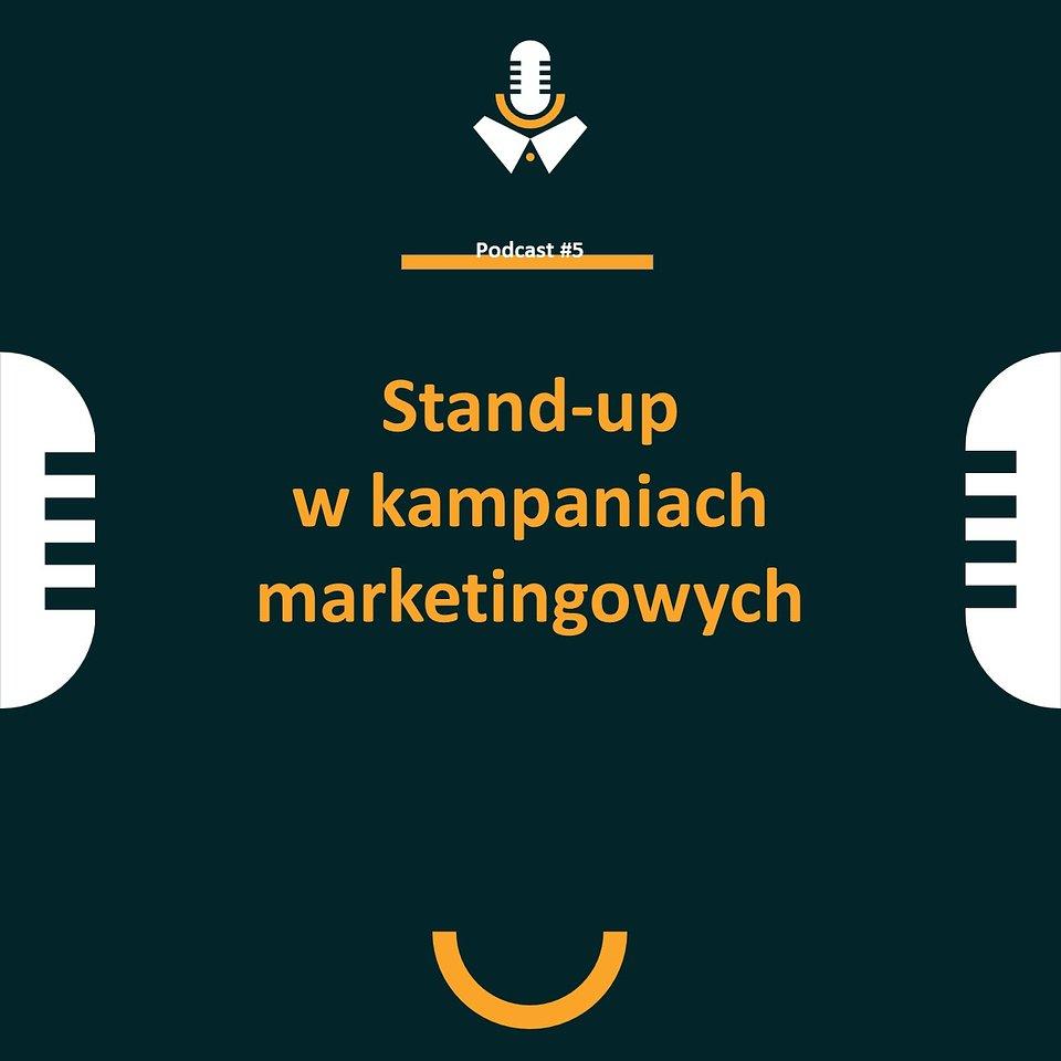 #5 Podcast PR bez krawtów