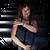 Prowadząca: Maria Prokop, Yoga House