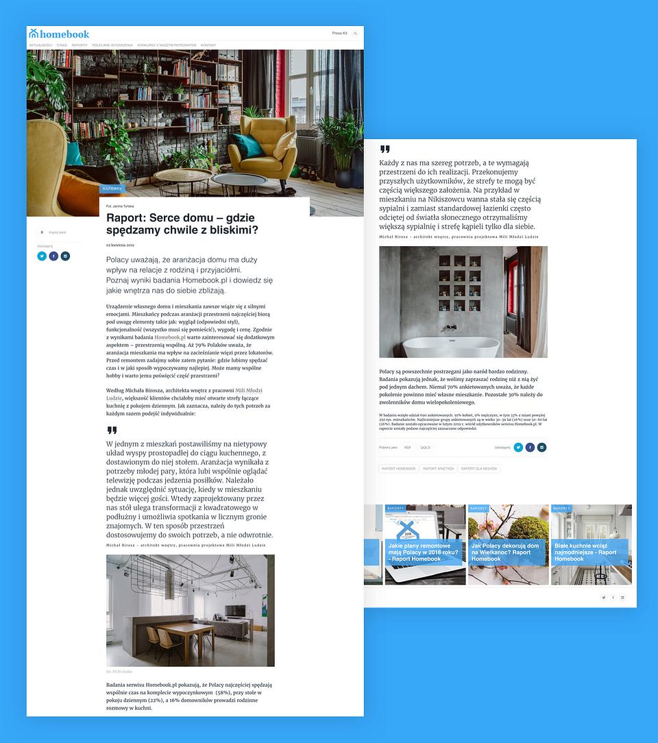 Homebookpl Jak Za Pomocą Działań Komunikacyjnych Budować
