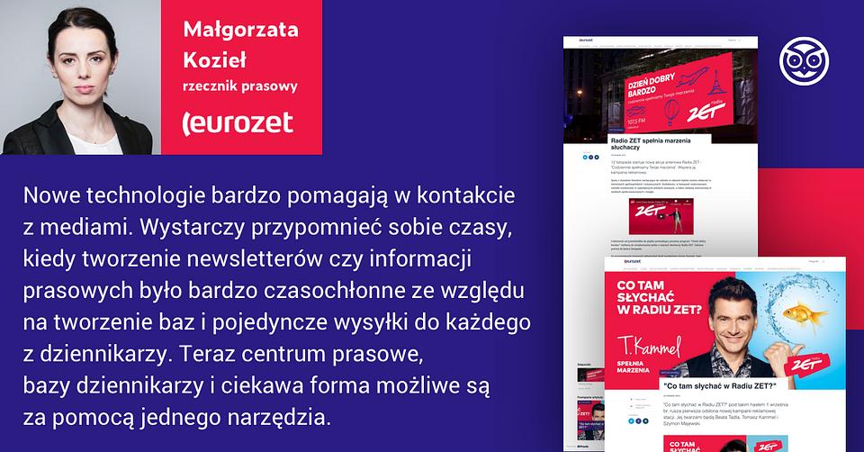 eurozet_2_fb.png