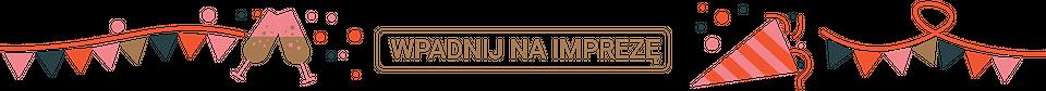 wigilia_2018-divider-02.png