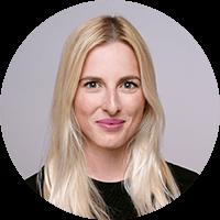 Karolina Rafalo, Head of Sales w Prowly