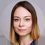 Karolina Zasada, Head of Customer Success w Prowy