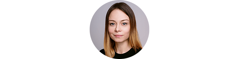 Karolina Zasada