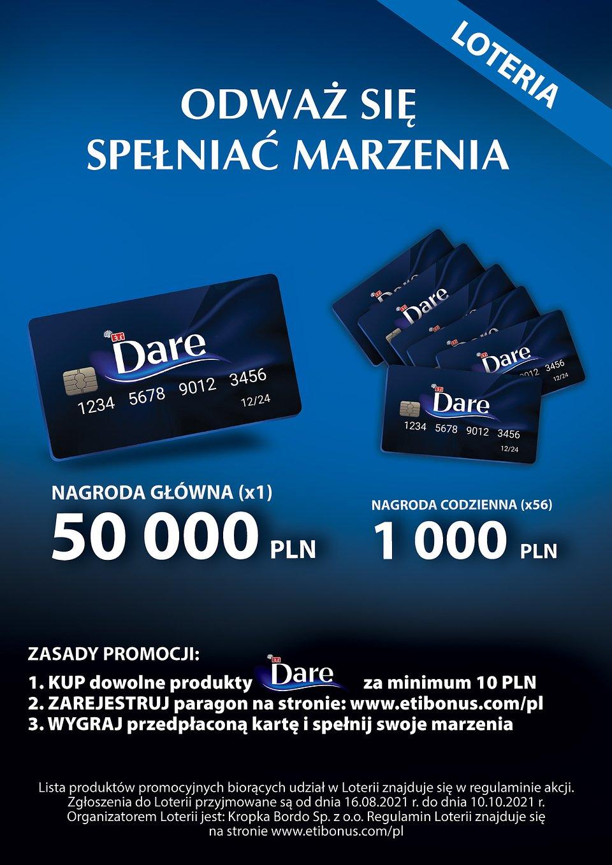 ETI_dare_ulotka_a6_loteria_105x148_str_2.jpg