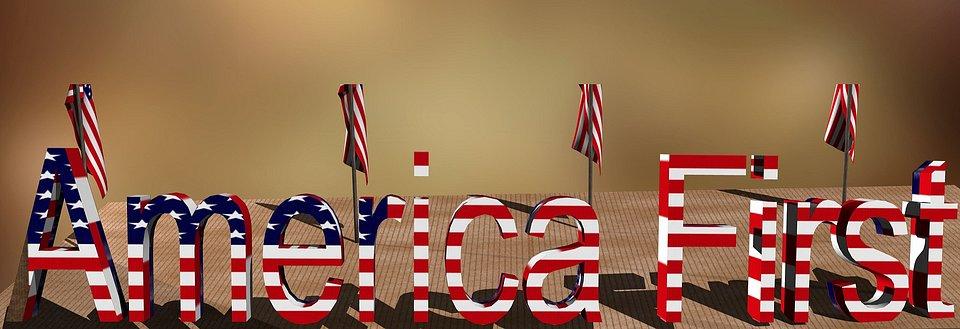 flag-2564554_1920.jpg