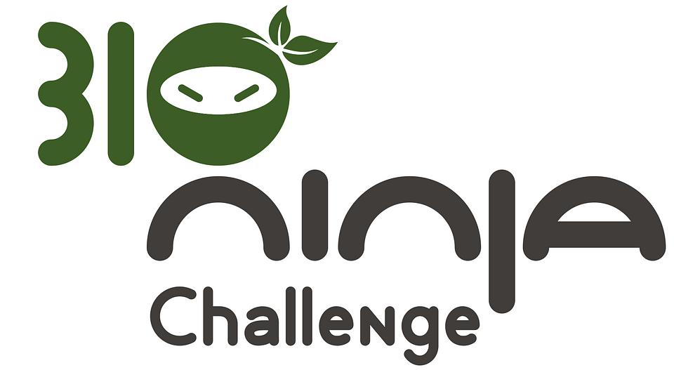 logo_BioNinja.png