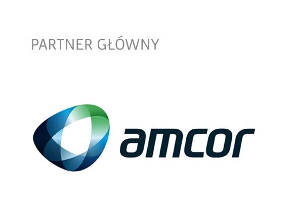 logo_gala19_AMCOR.jpg