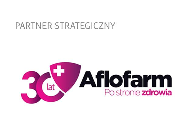 logo_gala19_AFLOFARM.jpg