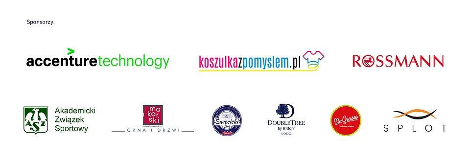 akademickie_mistrzostwa_siatka_sponsorzy.jpg