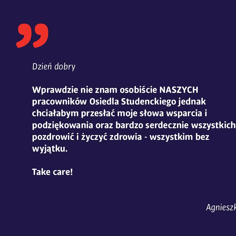 post_ul_wspieramy_ul_17.png