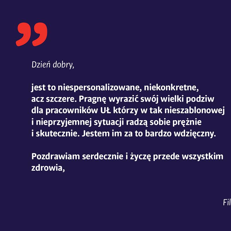 post_ul_wspieramy_ul_15.png