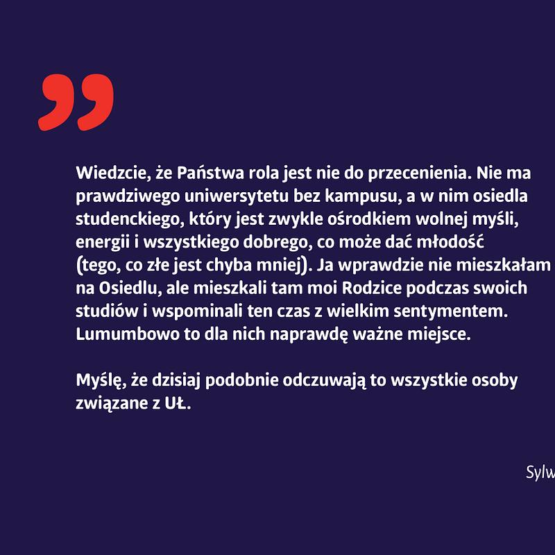 post_ul_wspieramy_ul_13.png
