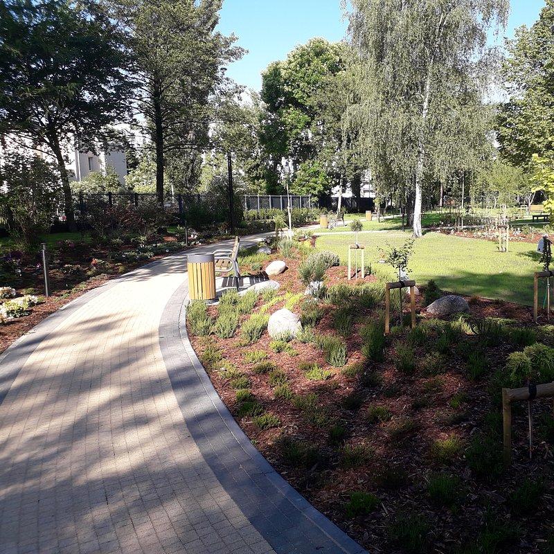 Ogród 7.jpg