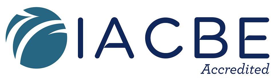 IACBE_logo_Accredited_2color_Horiz.jpg