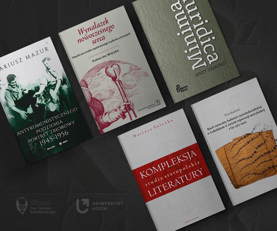 Nominowane książki.jpg