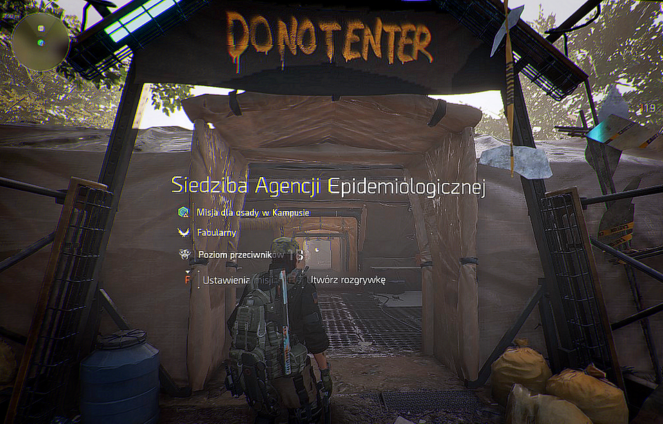 Tom Clancys The Division VVC OSL.png