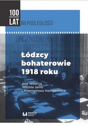 Autorzy: Przemysław Waingertner, Witold Jarno