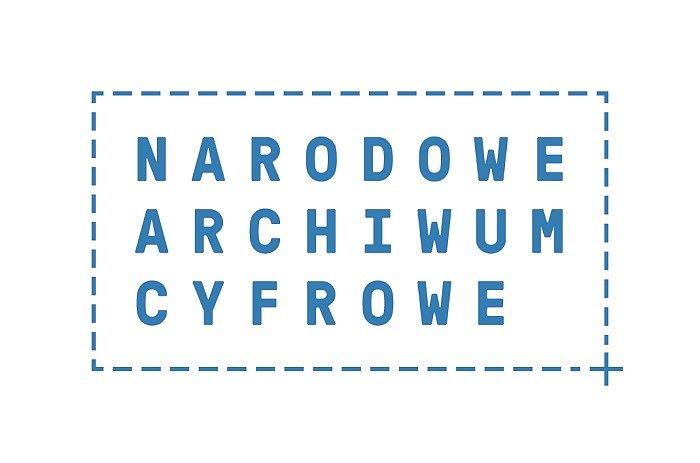 NAC_logo_podstawowe_kolor_pozytyw.jpg