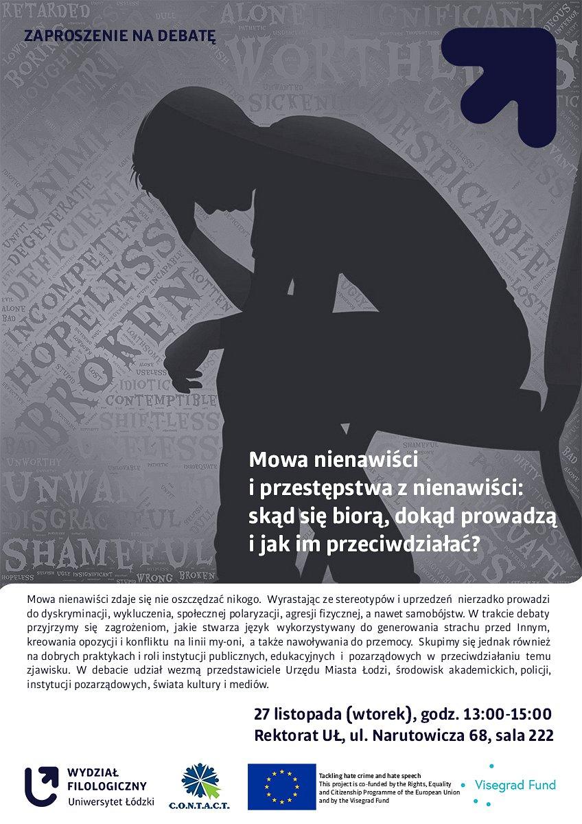 Debata_zaproszenie.jpg