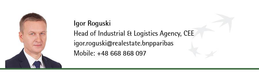 2019-08-16 IND business card - IR.jpg