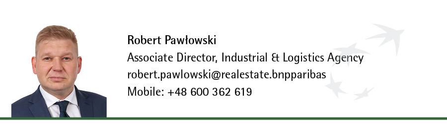 2019-08-16 IND business card - RP.jpg