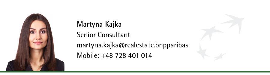 2019-08-16 IND business card - MK.jpg