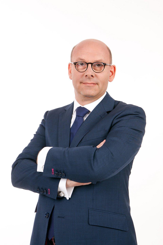Erik Drukker