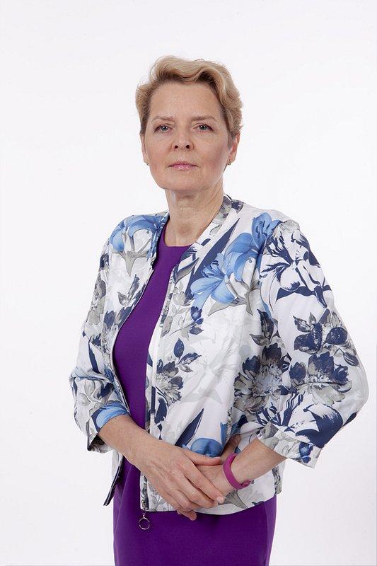 Hanna Milczarek