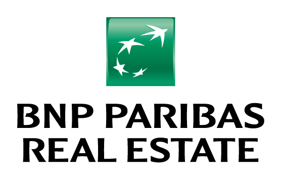 logo BNP Paribas Real Estate vertical.png