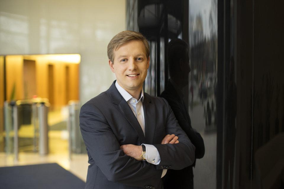 Michał Pszkit