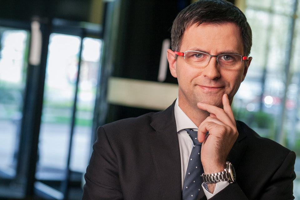 Mateusz Skubiszewski