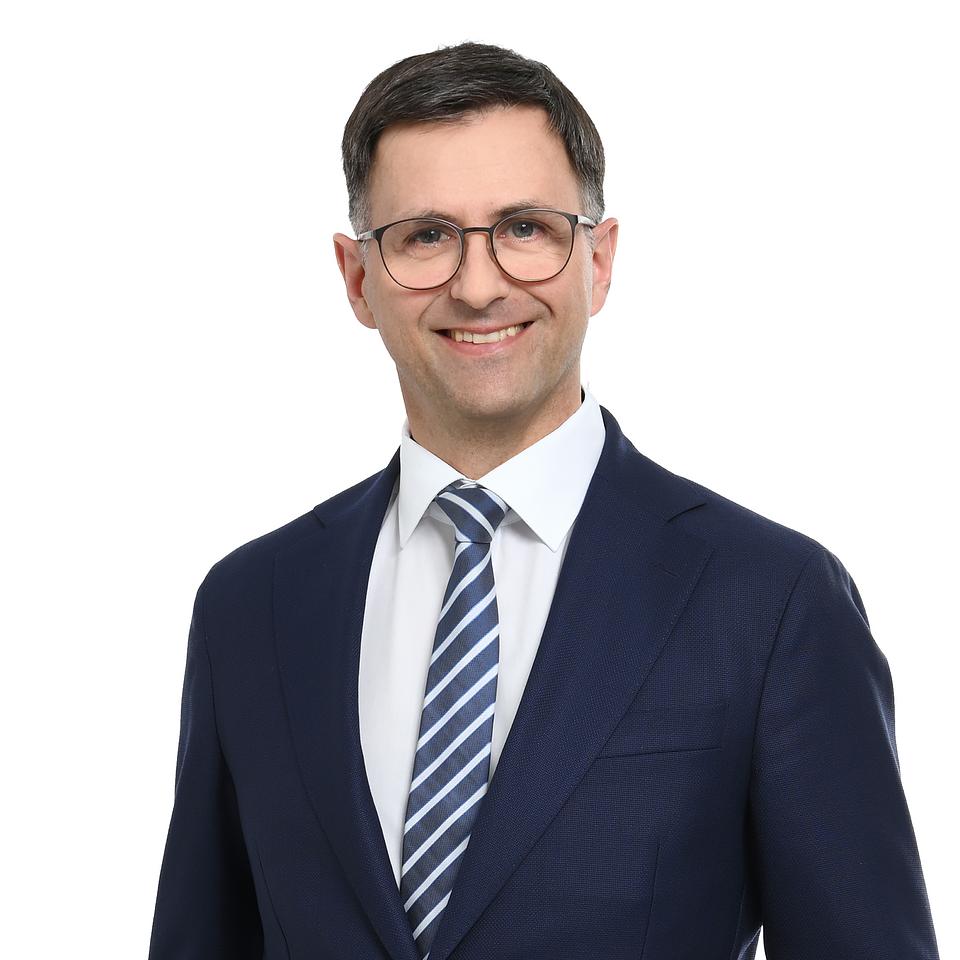 Mateusz Skubiszewski.png
