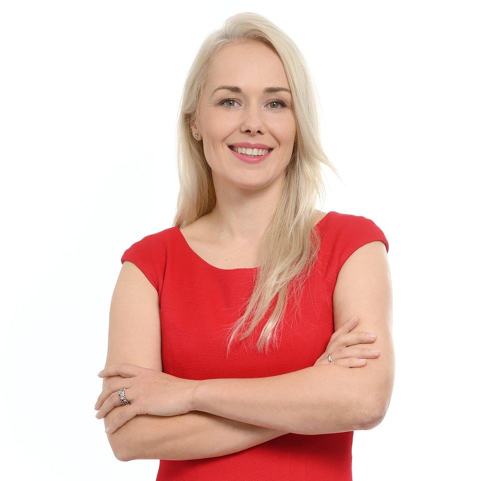 Małgorzata Fibakiewicz.jpg