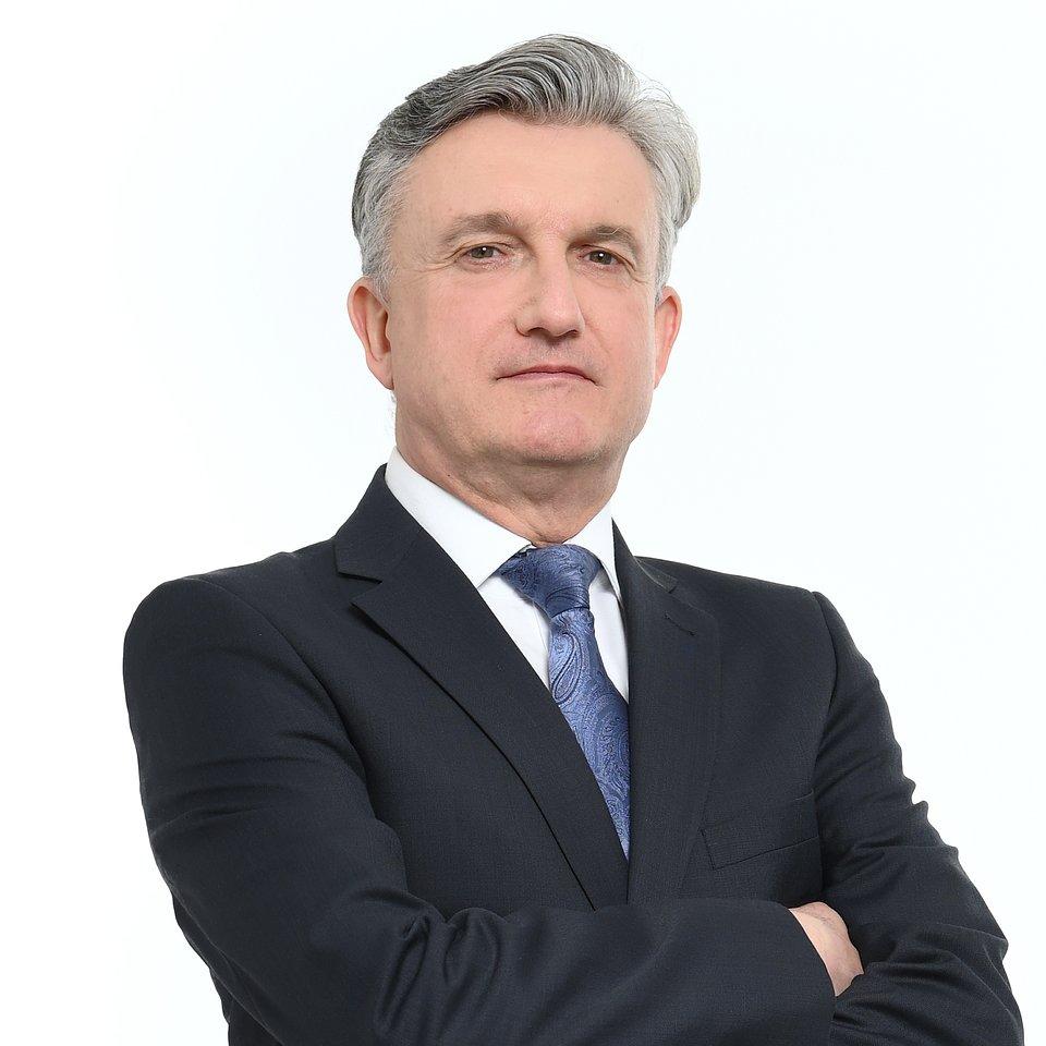 Piotr Rusinek.jpg