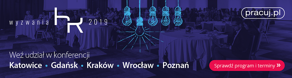 banner_wyzwaniaHR 2019 (002).png