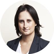 Julia Urbańska1x1.jpg