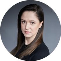 Magdalena Jurzysta1x1.jpg