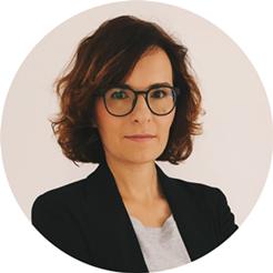 Agnieszka Dobosz-2 (002).png