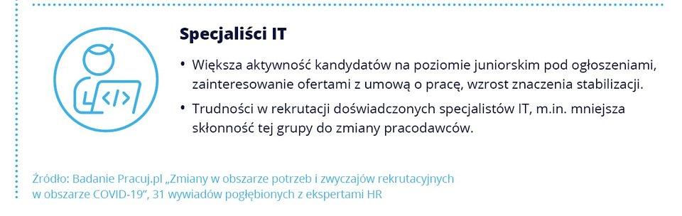 specjaliści IT.JPG
