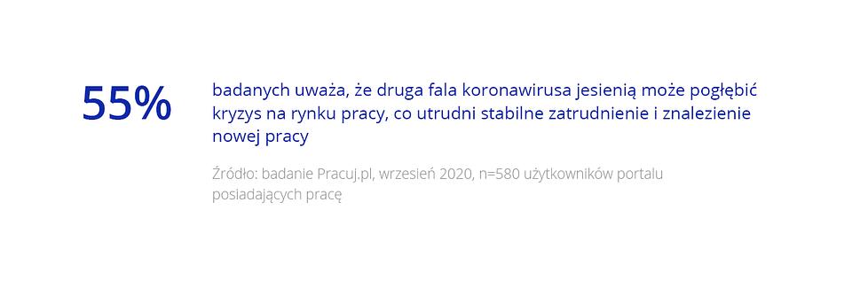 Raport_Pół roku nowej normalności_15.png