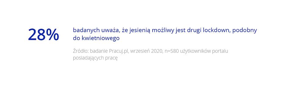 Raport_Pół roku nowej normalności_17.png