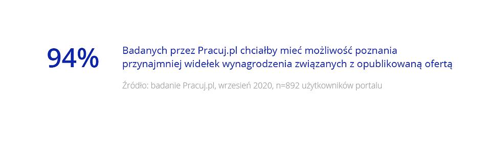 Raport_Pół roku nowej normalności_23.png