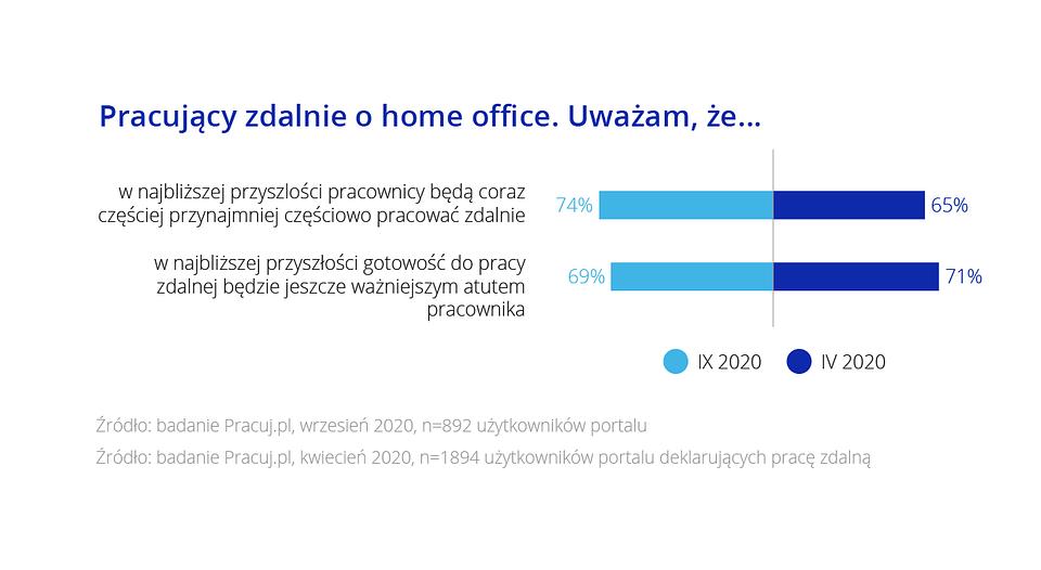 Raport_Pół roku nowej normalności_26.png