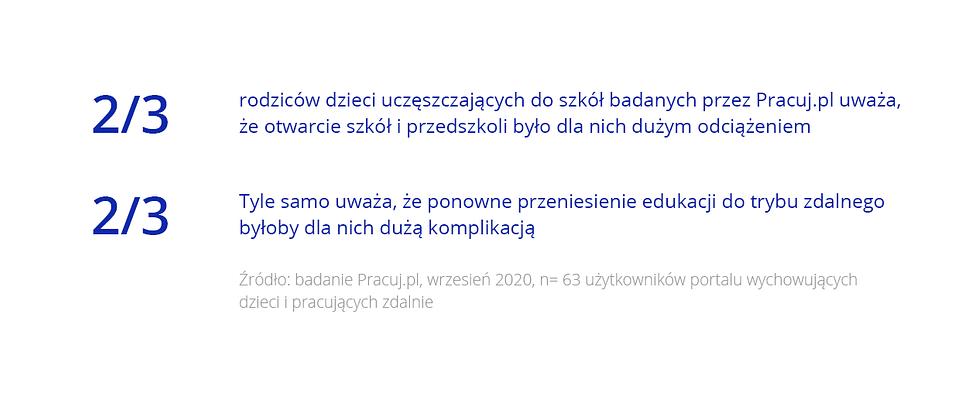 Raport_Pół roku nowej normalności_28.png